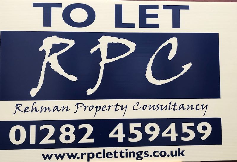 To let RPC