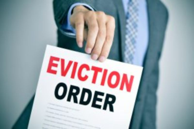 eviction-order-300x200